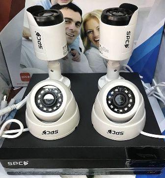 Paket CCTV 1 Jutaan